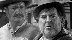 Watch Dust - TV Series The Twilight Zone (1959) Season 2 Episode 12