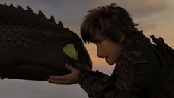 Download and Watch Full Movie How to Train Your Dragon: The Hidden World (2019)