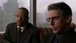Watch Folly - TV Series Law & Order: Special Victims Unit (1999) Season 2 Episode 17