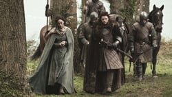 Watch The Prince of Winterfell - TV Series Game of Thrones (2011) Season 2 Episode 8