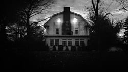 Amityville: Horror or Hoax (2000)