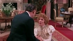 Watch The Second Stain - TV Series Sherlock Holmes (1984) The Return of Sherlock Holmes Episode 3