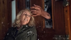 Watch and Download Full Movie Halloween (2018)