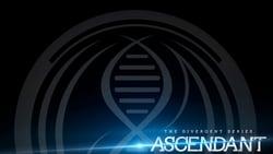 Ascendant ()