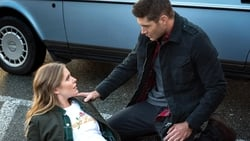 Watch Various & Sundry Villains - TV Series Supernatural (2005) Season 13 Episode 12