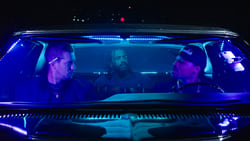 Streaming Full Movie Blindspotting (2018)