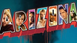 Download and Watch Full Movie Arizona (2018)