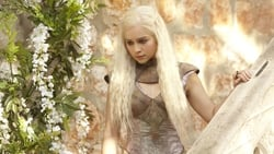 Watch A Man Without Honor - TV Series Game of Thrones (2011) Season 2 Episode 7