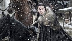 Watch Stormborn - TV Series Game of Thrones (2011) Season 7 Episode 2