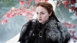 Watch The Spoils of War - TV Series Game of Thrones (2011) Season 7 Episode 4