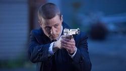 Watch The Balloonman - TV Series Gotham (2014) Season 1 Episode 3