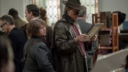 Watch Full Movie Online Can You Ever Forgive Me? (2018)