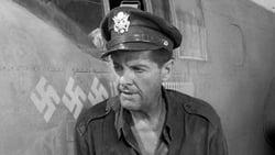 Watch King Nine Will Not Return - TV Series The Twilight Zone (1959) Season 2 Episode 1