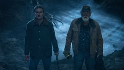 Streaming Movie Pet Sematary (2019) Online