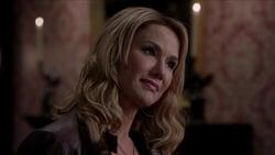 Watch Beyond The Mat - TV Series Supernatural (2005) Season 11 Episode 15