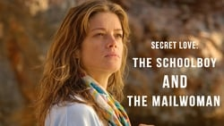 Secret Love: The Schoolboy and the Mailwoman (2005)