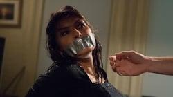 Watch Surrender Benson - TV Series Law & Order: Special Victims Unit (1999) Season 15 Episode 1