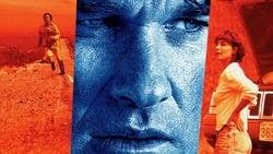Breakdown (1997)