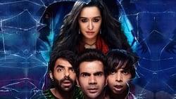 Download and Watch Movie Tumhari Sulu (2017)