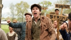 In Dubious Battle (2017)
