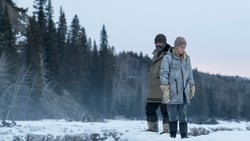 Watch and Download Movie Hold the Dark (2018)