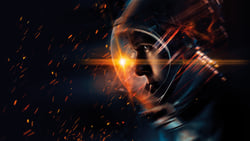Watch Movie Online First Man (2018)