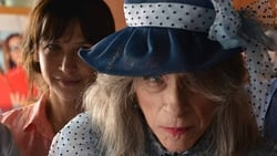 Watch and Download Movie Mme Mills, une voisine si parfaite (2018)