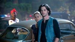 Watch Love Is to Die - TV Series True Blood (2008) Season 7 Episode 9
