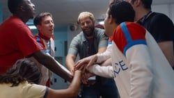 Watch Full Movie Chacun pour tous (2018)