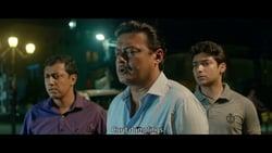 Watch Movie Online Shabor Strikes Again (2018)
