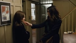 Watch and Download Full Movie Disobedience (2018)