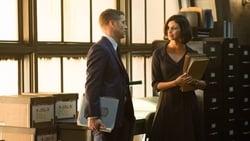Watch The Scarecrow - TV Series Gotham (2014) Season 1 Episode 15