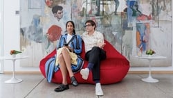 Streaming Full Movie Velvet Buzzsaw (2019) Online