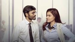 Watch Full Movie Velaiilla Pattadhari 2 (2017)