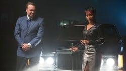 Watch Arkham - TV Series Gotham (2014) Season 1 Episode 4