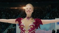 Watch Movie Online I, Tonya (2017)
