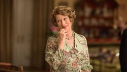 Download and Watch Movie Florence Foster Jenkins (2016)