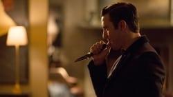 Watch Under the Knife - TV Series Gotham (2014) Season 1 Episode 20