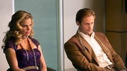 Watch Karma - TV Series True Blood (2008) Season 7 Episode 6