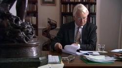 Achieving the Unachievable (2007)