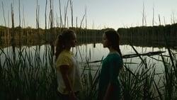 Streaming Full Movie Porcupine Lake (2017) Online