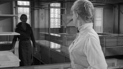 Watch The After Hours - TV Series The Twilight Zone (1959) Season 1 Episode 34