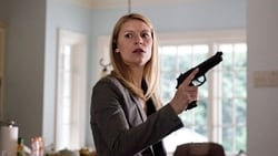 Watch Still Positive - TV Series Homeland (2011) Season 3 Episode 6