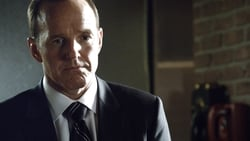 Watch Heavy is the Head - TV Series Marvel's Agents of S.H.I.E.L.D. (2013) Season 2 Episode 2