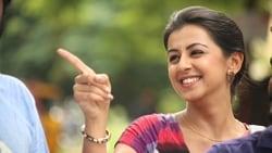 Watch Movie Online Rajini Murugan (2016)