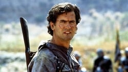 Download and Watch Full Movie Army of Darkness (1992)