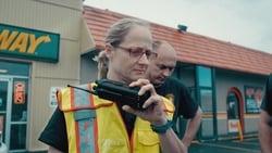 2018 Oscar Nominated Short Films: Documentary (2018)