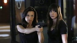 Watch ...Ye Who Enter Here - TV Series Marvel's Agents of S.H.I.E.L.D. (2013) Season 2 Episode 9