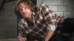 Watch Let the Good Times Roll - TV Series Supernatural (2005) Season 13 Episode 23