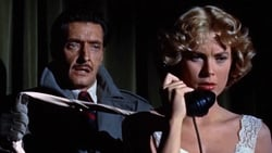 Streaming Movie Dial M for Murder (1954) Online